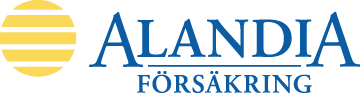 Alandia Båtförsäkringar