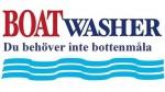 Öregrunds Båtbottentvätt