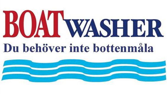 Båtbottentvätt, Nynäshamns