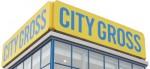 CITY GROSS - Winefinder