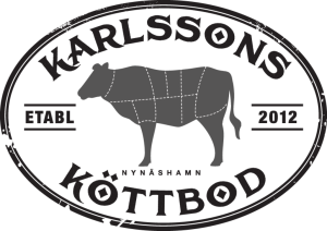 Karlssons Köttbod