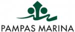 Pampas Marina AB