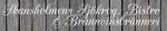Skansholmens Sjökrog