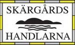 Gällnö Handelsbod, Bar & Café
