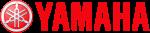 Yamaha Motor Scandinavia