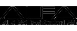 Alfa Bil & Båt Sadelmakeri AB