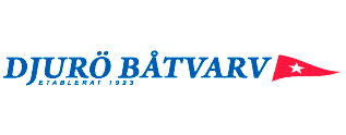 Djurö Båtvarv AB
