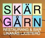 Skärgårn restaurang & bar