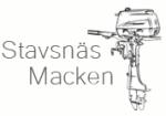 Stavsnäs Macken AB