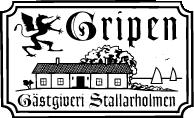 Värdshuset Gripen